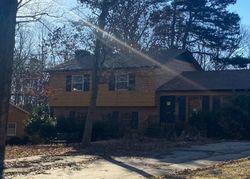 Bank Foreclosures in GREENSBORO, NC