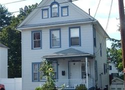 Bank Foreclosures in MIDDLETOWN, NY