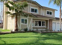 Bank Foreclosures in RIALTO, CA
