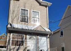 Bank Foreclosures in STATEN ISLAND, NY