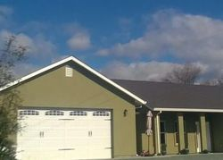 SHINGLE SPRINGS Foreclosure