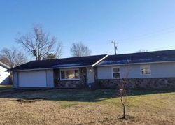 Bank Foreclosures in NEOSHO, MO