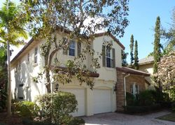 PALM BEACH GARDENS Foreclosure