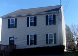 Bank Foreclosures in FALL RIVER, MA