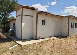 Bank Foreclosures in PEARCE, AZ
