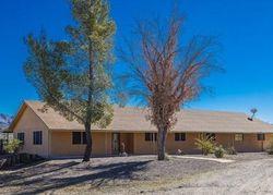 Bank Foreclosures in BLACK CANYON CITY, AZ