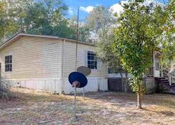 Bank Foreclosures in BELL, FL