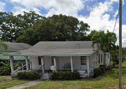 Bank Foreclosures in DANIA, FL