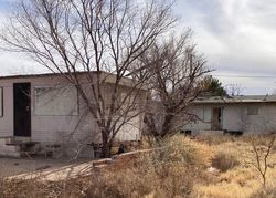 Bank Foreclosures in PIRTLEVILLE, AZ
