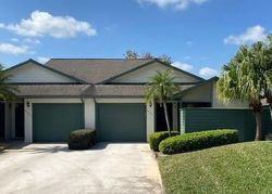 Bank Foreclosures in HOBE SOUND, FL