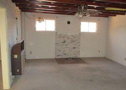 Bank Foreclosures in WICKENBURG, AZ