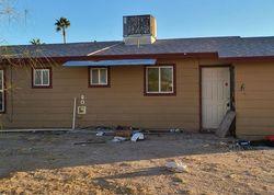 Bank Foreclosures in BUCKEYE, AZ