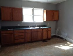 Bank Foreclosures in MOBERLY, MO
