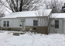 Bank Foreclosures in HUNTINGTON, IN