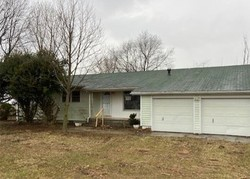 Bank Foreclosures in HORNERSVILLE, MO