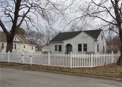 Bank Foreclosures in CONCORDIA, MO