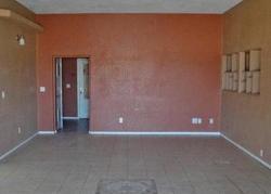Bank Foreclosures in PARKER, AZ