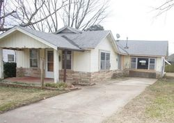 Bank Foreclosures in BRISTOW, OK