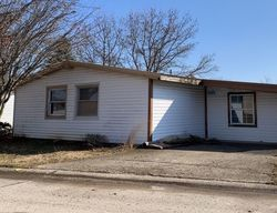 Bank Foreclosures in GREENFIELD, IN