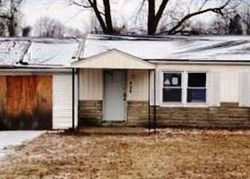 Bank Foreclosures in WICKLIFFE, KY