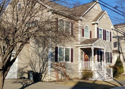 Bank Foreclosures in HYDE PARK, MA