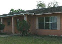 Bank Foreclosures in LAKE PLACID, FL