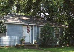 Bank Foreclosures in NATCHEZ, MS
