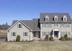 Bank Foreclosures in SOUTHWICK, MA