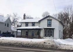 Bank Foreclosures in JANESVILLE, WI