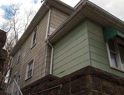 Bank Foreclosures in MORGANTOWN, WV