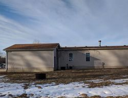 Bank Foreclosures in WINFIELD, MO