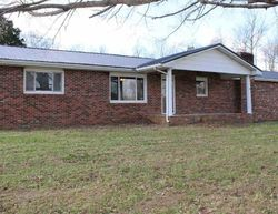 Bank Foreclosures in FREDONIA, KY