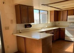 Bank Foreclosures in SAINT JOHNS, AZ
