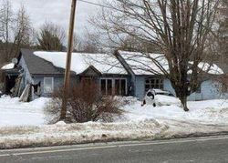 Bank Foreclosures in LAKEVILLE, CT