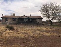 Bank Foreclosures in TULAROSA, NM