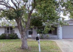 Bank Foreclosures in PORT RICHEY, FL