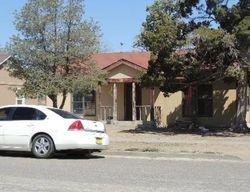 Bank Foreclosures in LOVINGTON, NM