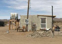 Bank Foreclosures in DOLAN SPRINGS, AZ