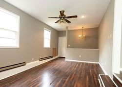 Bank Foreclosures in PLEASANT HILL, MO