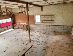 Bank Foreclosures in EL DORADO SPRINGS, MO