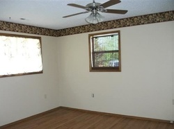 Bank Foreclosures in CASSVILLE, MO