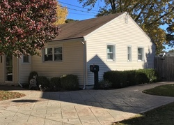 Bank Foreclosures in POINT PLEASANT BEACH, NJ