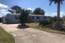 Bank Foreclosures in SUMMERFIELD, FL