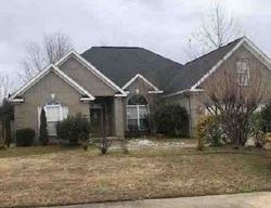 Bank Foreclosures in NORTH LITTLE ROCK, AR