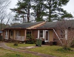 Bank Foreclosures in ELM CITY, NC