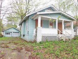 Bank Foreclosures in INDEPENDENCE, MO