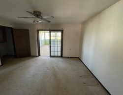 Bank Foreclosures in RAYMORE, MO