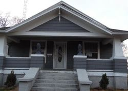 Bank Foreclosures in SLATER, MO