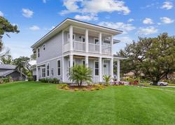 Bank Foreclosures in SAINT AUGUSTINE, FL