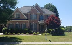 Bank Foreclosures in TYRONE, GA